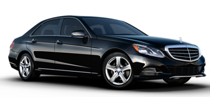 Melbourne Limousine Hire Winery Tours Airport Pickup Chauffeur
